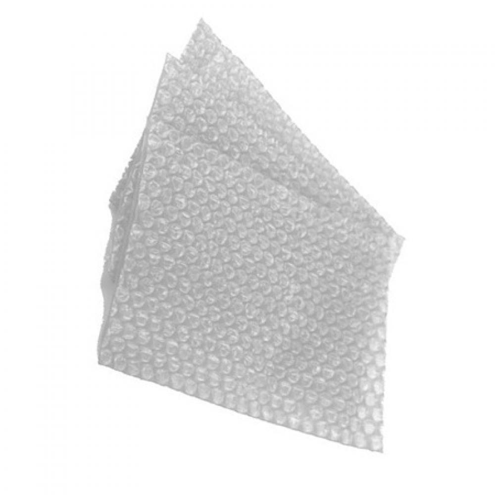 пакет из термоусадочной пленки