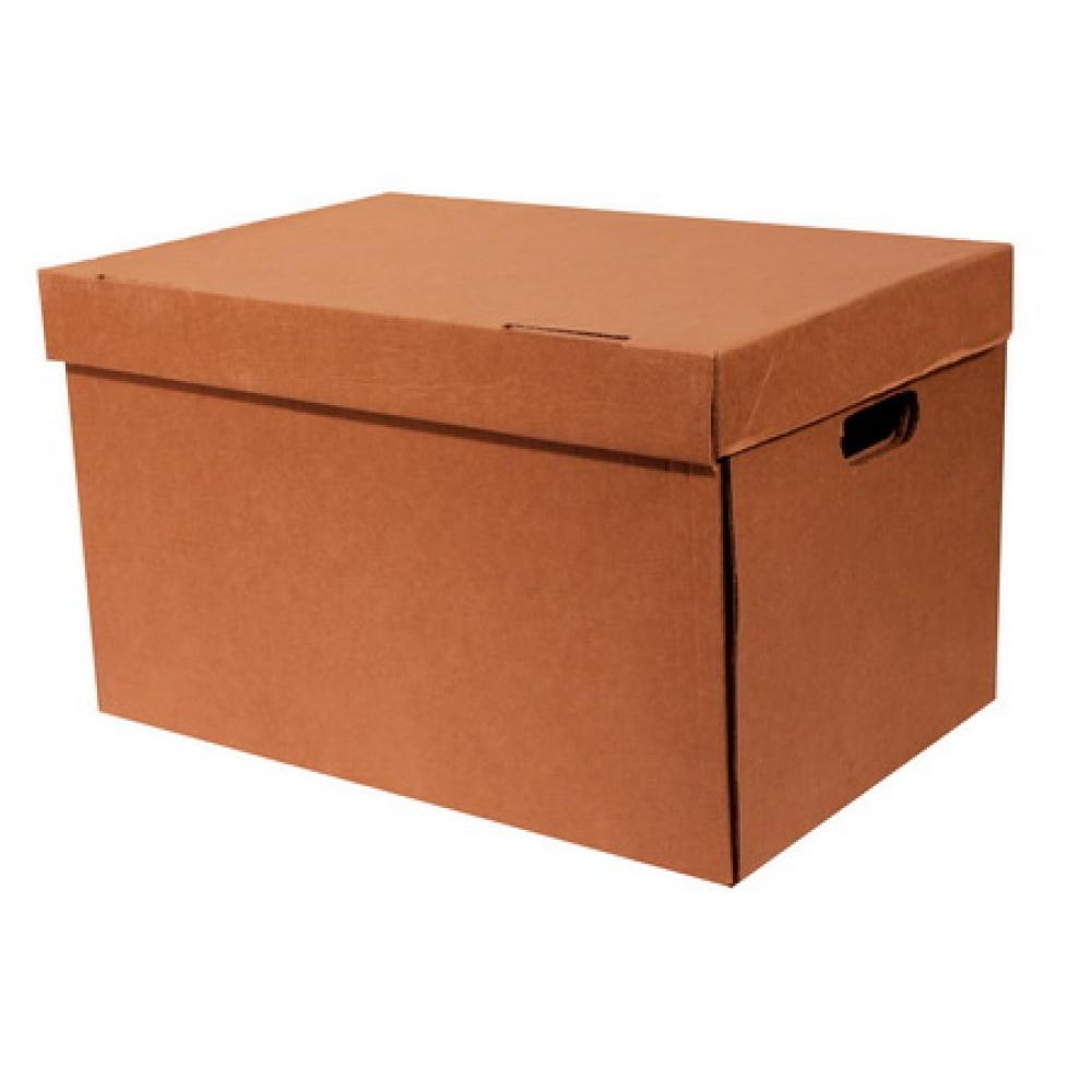 продажа картонных коробок оптом