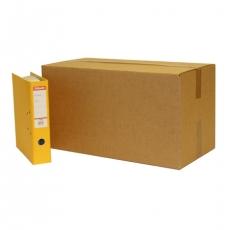 средняя универсальная коробка для любых вещей и предметов