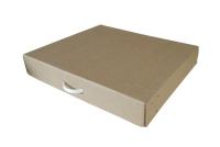korob_ruchki Изготовление картонных коробок на заказ в Москве от 1 штуки
