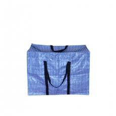 Влронеж сумки хозяйственные рюкзаки франция молодежные купить