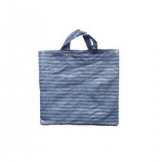 Хозяйственные сумки на павелецкой магазин спортмастер в самаре рюкзаки
