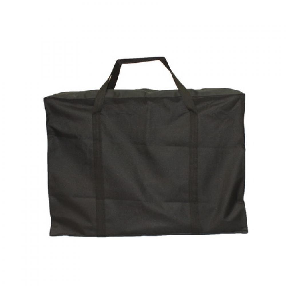 e37485ee132b Хозяйственная сумка 120 литров из прочной ткани в Москве, недорого с ...