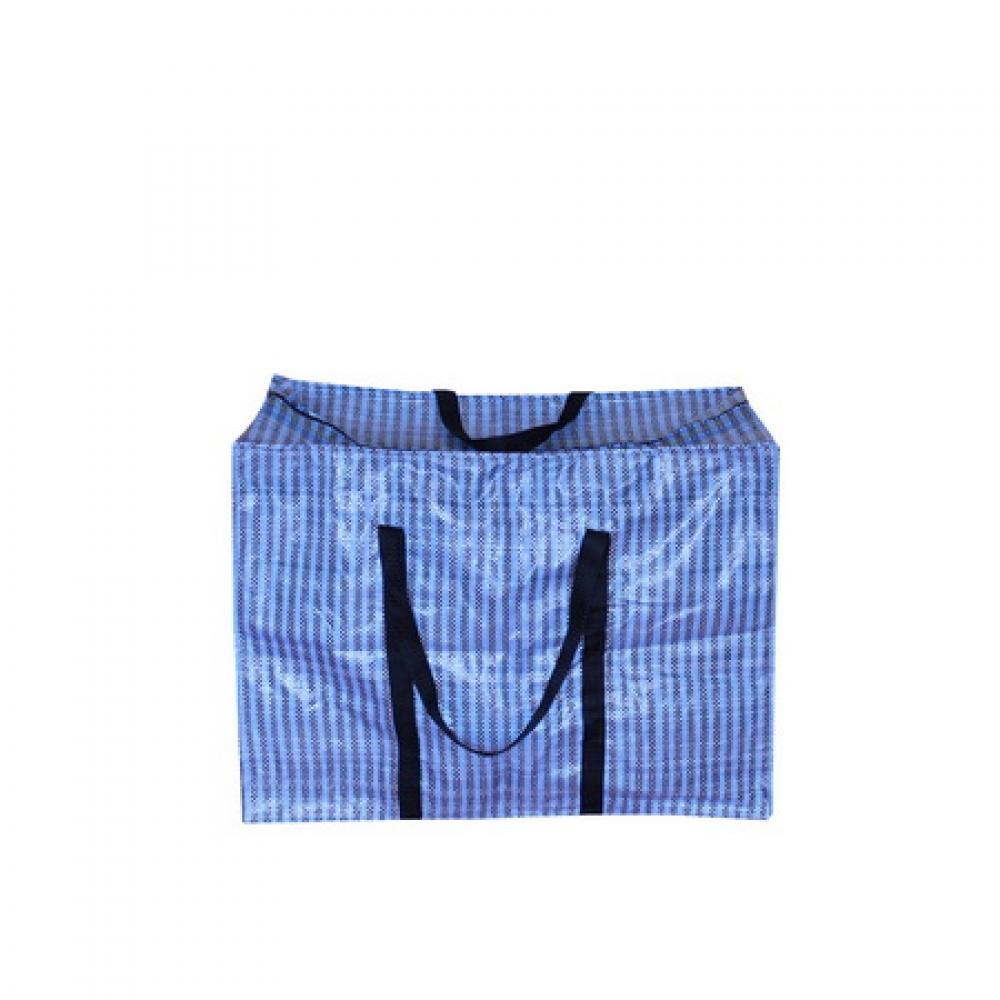 67c2d884edf6 · Клетчатые сумки баулы в Москве купить недорого оптом
