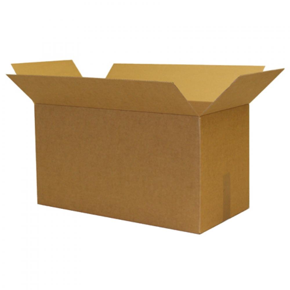 производство коробок это